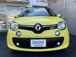 youtubeにて車両紹介もしております、是非ご覧ください。(株式会社デンソンホームページから)https://densonsports.co.jp/
