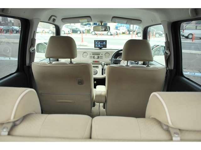 在庫に無いお車でも、ご要望頂ければ、お客様のご希望に沿えるお車をご用意する事も可能です。まずは。ご予算、車種、ご利用用途などをお聞かせくださいね♪