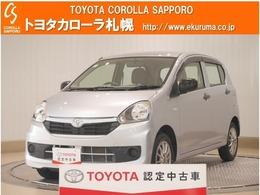 トヨタ ピクシスエポック 660 Lf 4WD アイドリングストップ・キーレス付