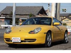 ポルシェ 911 の中古車 カレラ4 ティプトロニックS 4WD 愛知県西尾市 256.0万円