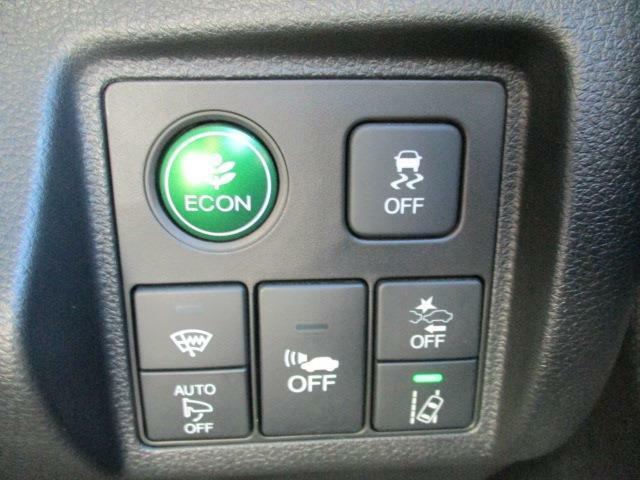 全車、適正価格にてご提供させて頂いておりますので、安心のお車選びができます!!