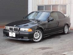 BMW M3 の中古車 3.0 茨城県桜川市 212.0万円