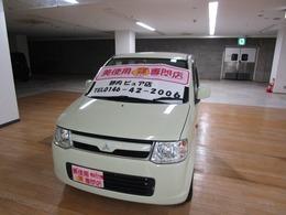 三菱 eKワゴン 660 GS 4WD