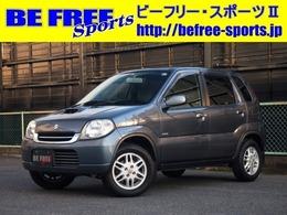 スズキ Kei 660 Bターボスペシャル コロナウイルス感染予防対策車 1年保証付