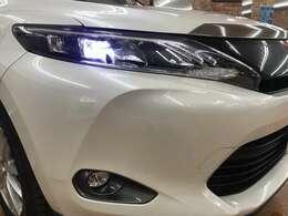 中古車はもちろん各種国産メーカーの新車も取り扱っております!是非ご相談ください!
