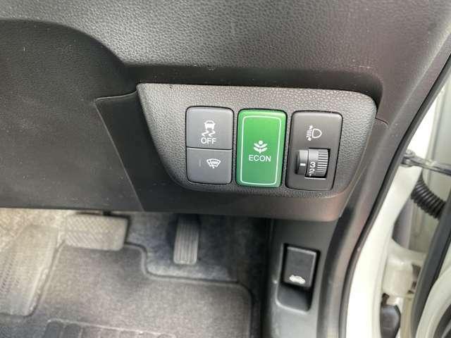 ●タミー自動車へTEL頂く際はフリーダイヤルをご利用ください。→0066-9711-748098(携帯・PHS可)●