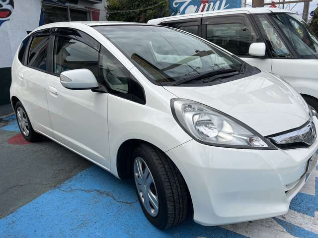 ●兵庫県伊丹市にあるいたみのタミー自動車です。●072-783-7128●