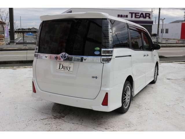 他にもお得な車輌がたくさんございます☆Duxy名古屋西店 在庫車リスト☆http://www.carsensor.net/shop/aichi/204789007/stocklist/☆