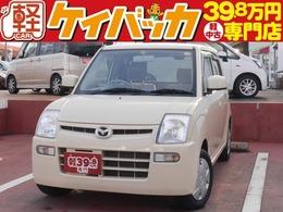 マツダ キャロル 660 GII 純正CDデッキ キーレス