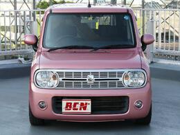 BCN両毛店は群馬県太田市と足利市の県境に位置する店舗となり国道50号沿いのカンケンプラザ内のバッチリ目立つ  『BCN』  の大きな立体看板が目印です!