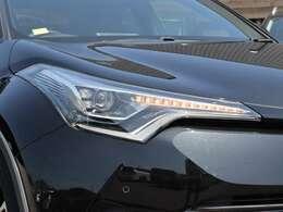 【 MOP シーケンシャルターンランプ 】流れるウィンカーはドレスアップパーツとしてもおしゃれで、他車からの視認性も良好です!