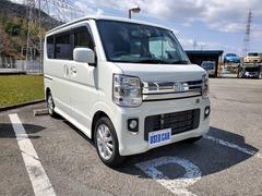 マツダ スクラムワゴン の中古車 660 PZターボ ロールーフ 兵庫県姫路市 164.3万円