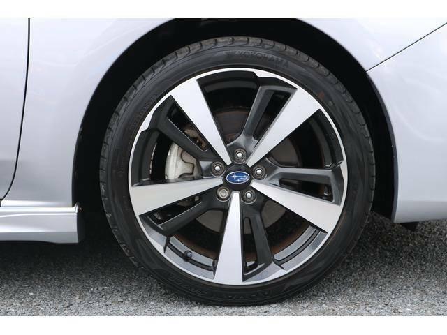 ドライバーをアシストする車両挙動制御システム 横滑り防止装置装備。