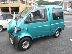ダイハツ ミゼットII の中古車 660 カーゴ Rタイプ 熊本県熊本市北区 38.0万円