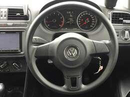 軽自動車から輸入車までお買い得価格でご案内中!お乗り換えはこの機会に!!