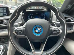 BMW I8 エナジーカスタム☆ガレージ保管☆本州仕入☆現車確認予約制になりますのでご検討の程宜しくお願い致します。BMW I8 エナジーカスタム☆ガレージ保管☆本州仕入☆現車確認予約制になりますのでご検討の程