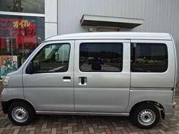お得な情報がいっぱいの当社ホームページは「延近自動車 福山」で検索☆