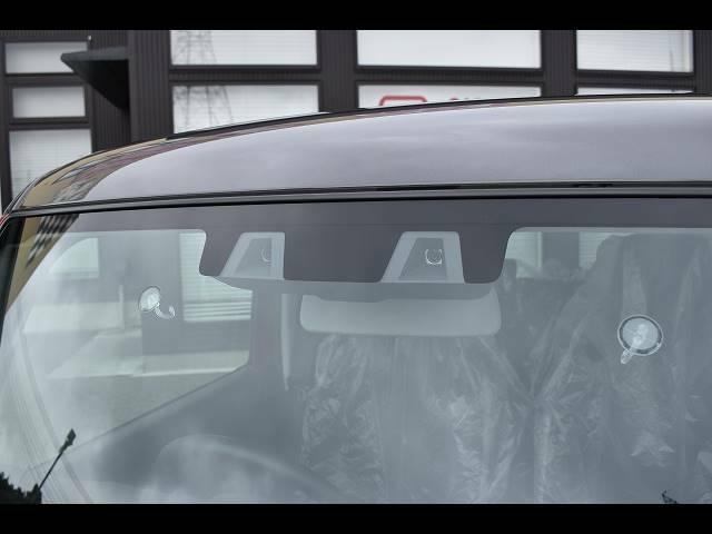 ★コンパクト、ハイブリット登録済未使用車の専門店!オールメーカー取扱い!