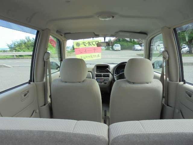 レンタカーは軽自動車やバン、マイクロバスなどを取り揃えております!お気軽にお問い合わせください!