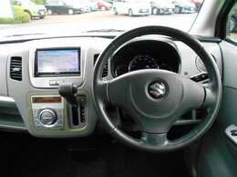 当社の中古車はまるごとクリーニングで内外装とてもキレイになっております!!また、納車時にはコロナ対策として車内除菌しております。