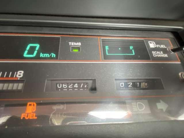 ★走行少ない62500km♪早い者勝ちですよ♪★全席パワーシートです♪
