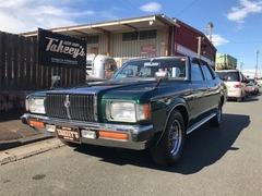 トヨタ クラウンセダン の中古車 スーパーサルーン 静岡県浜松市西区 123.0万円