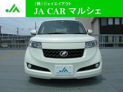 トヨタ bB の中古車 1.5 Z エアロGパッケージ 兵庫県神戸市西区 59.8万円