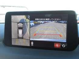 公共交通機関でご来店の方は、東武アーバンパークライン(東武野田線)梅郷駅までお越しいただければお迎えに上がります! お気軽にご相談ください♪