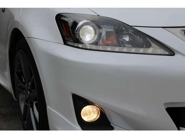 純正HIDヘッドライト♪全国納車OK!首都圏から車でもすぐ!期間限定遠方のお客様にもご成約の方陸送費割引キャンペーン中!