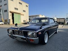 日産 グロリア の中古車 330グロリア SGLE L28エンジン載替 和歌山県和歌山市 288.0万円