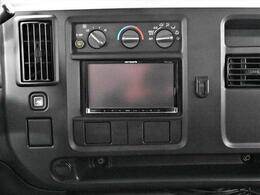 社外ナビ 後席モニター 社外ホイール 1ナンバー登録 後席モニター ETC 整備点検 車検1年