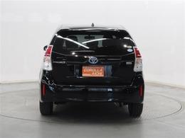 トヨタ高品質中古車洗浄「まるまるクリン」 外装はもちろん、内装はシートを外して見えないところまで徹底洗浄!お客様に責任を持って安心と美しさをお届けします!