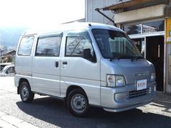 スバル サンバー の中古車 660 VB 福岡県久留米市 7.8万円