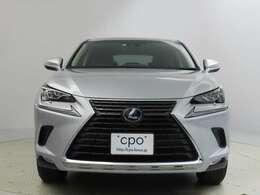 レクサス相模原では良質な認定中古車(CPO)やU-Carを随時取り揃えおります。