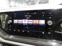 ◇純正SDナビ搭載、Bluetooth装備、CD、DVD、フルセグTV視聴可能です。◇