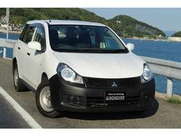 三菱 ランサーカーゴ 1.6 16M 4WD 社外ナビ ETC ドラレコ