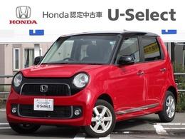 ホンダ N-ONE 660 プレミアム 4WD ワンオーナー ETC