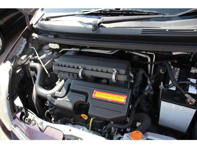 当社イコルは指定工場完備で車検・板金・修理はお任せください!もちろん保険も取り扱いしております♪カスタムもOK!お問い合わせは0134-64-1560までお電話を!!