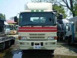 在庫車以外のお車でも全国よりお探しいたしますので、まずはお気軽にお問い合わせ下さい。ホームページアドレス→http://www.nakajima-group.jp/