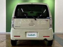 下取り車両のご相談も当社ガリバーにお任せください!買取専門店から創業したガリバーの高価買取にてお客様の乗り換えのサポートをさせていただきます!驚きの価格をお試しください!!