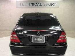 ◆お客様がご安心頂けるよう、電話やメールでも車両のコンディション等ご案内致します!