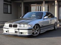 BMW M3 の中古車 3.0 茨城県桜川市 182.0万円