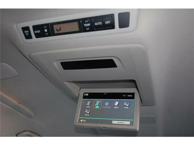 人気車ヴェルファイアまたまた入荷しました・2.4Z・トヨタプレミアムサウンド装着車です・詳細はHP(http://auto-panther.com/)をご覧下さい!