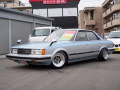 トヨタ チェイサー の中古車 アバンテ ツインカム24 福岡県大野城市 336.0万円