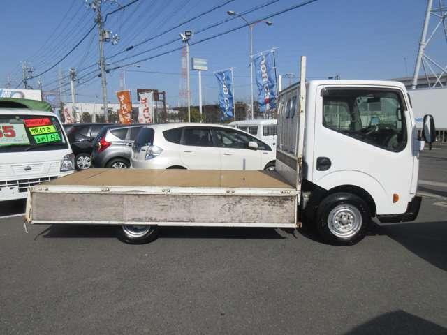 もちろん自動車保険も取扱いしております!三井住友海上代理店です!なんでもご相談ください♪
