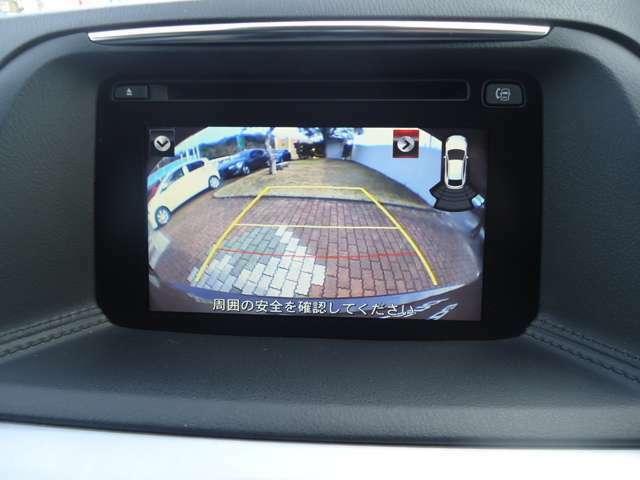 ナビがついているので知らないところでのドライブも安心です!TVはありません。