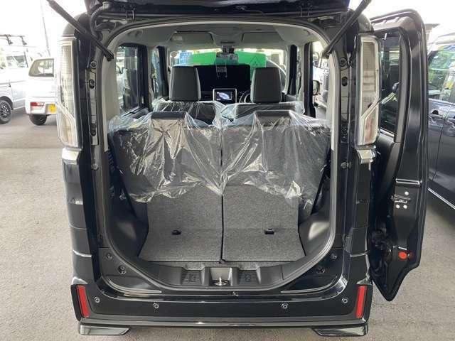 ☆★BJタウンは国土交通省 中部運輸局指定工場です!お客様の大切な愛車を、経験豊かなプロの国家資格整備士が整備・点検・修理いたしますので、ご安心ください。★☆