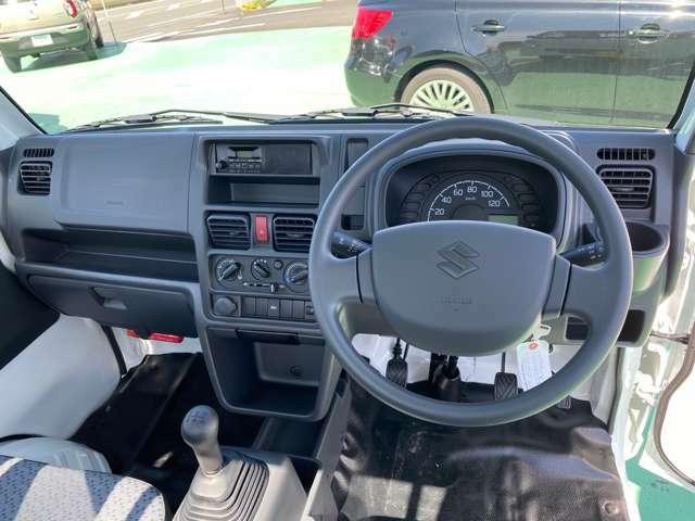 切り替え式4WD。ボタンを押せば4WD!外せば2WD!