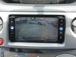 ワンオーナー DVDナビ バックカメラ ドライブレコーダー ETC 両側電動スライドドア 社外アルミホイール 純正エアロ ツートーンカラーブラックルーフ サイドミラーウィンカー キーレス フロアマット