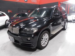 BMW X5 の中古車 3.0si 4WD 埼玉県川口市 89.0万円